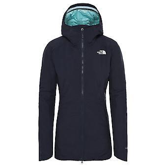 The North Face Women's Rain Jacket Hikesteller