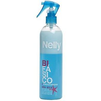 Nelly Biphasic Volume Conditioner (Woman , Hair Care , Conditioners and masks)