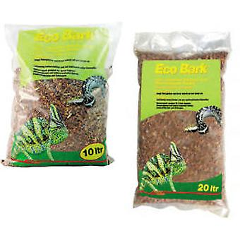 Lucky Reptile Reptile Eco Bark (Reptiles , Beds and Hammocks)