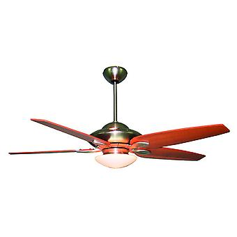 Ceiling Fan Altara (BC 735) with light and remote control