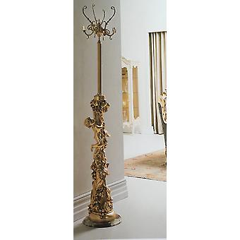 baroque stand for garderobe deco rococo antique style Vp5547/00AC