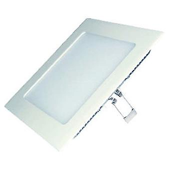 Century Led Panel 18W 4000K 1260Lm P Tondo18 (Home , Lighting , Light bulbs and pipes)