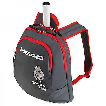 Head kids BB´s backpack Novak