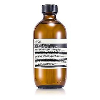 Aesop Amazing Face Cleanser - 200ml/7.32oz