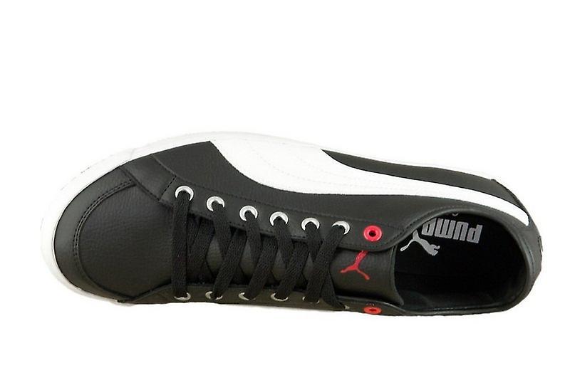 Puma Hurricane sports Fs 2 352717-02 Mens sports Hurricane shoes 185c48