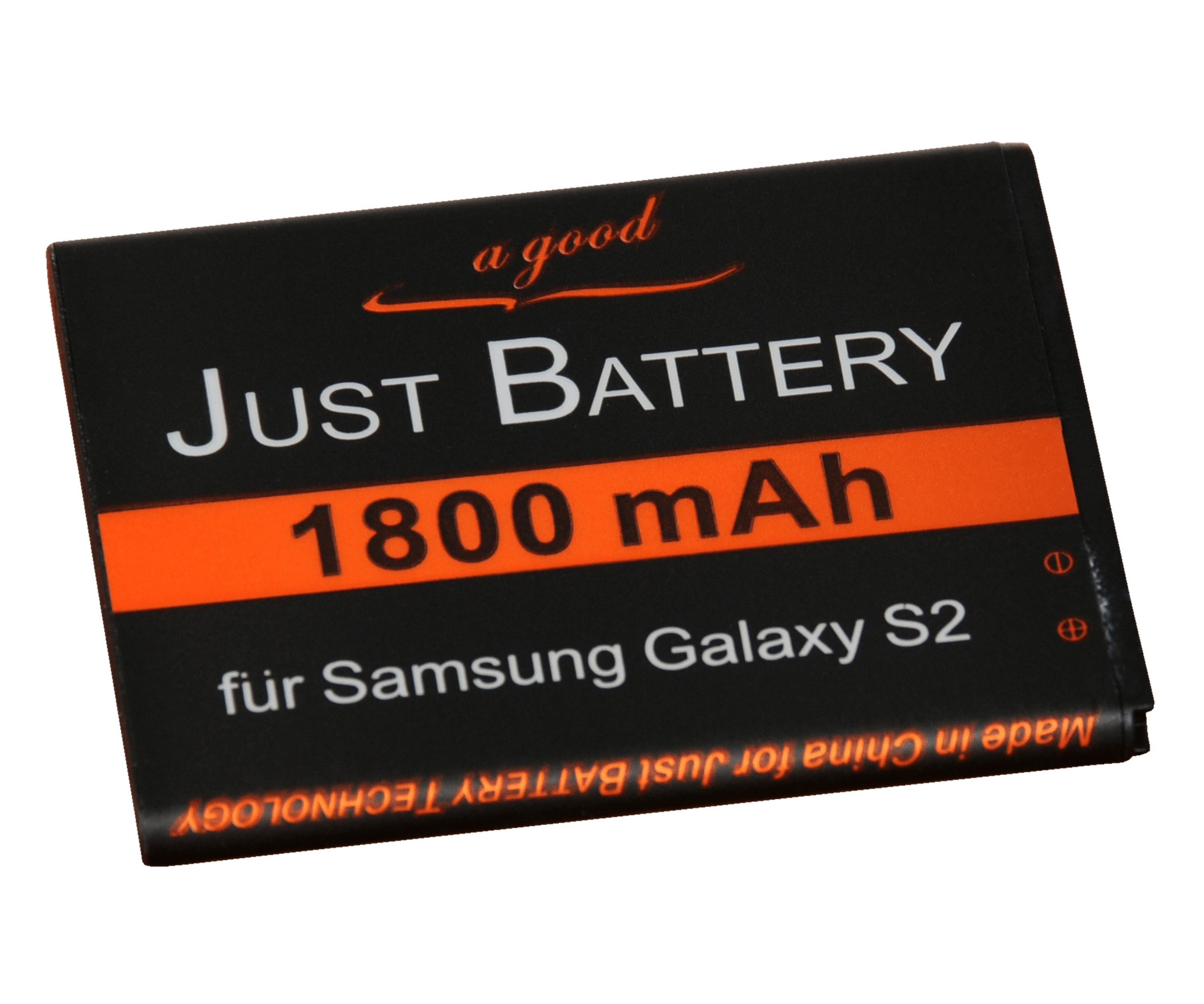 Battery for Samsung Galaxy R & Z GT-i9103