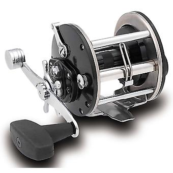 Penn 209M Level Wind Conventional Fishing Reel - Right Hand Retrieve