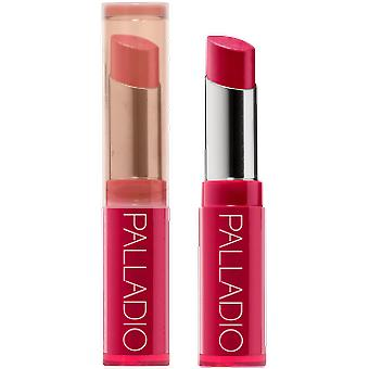 Palladio Butter Me Up! Sheer Color Balm 02 Dulce (Make-up , Lips , Lipsticks)