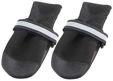 Ferplast Dog Shoes , (Dogs , Dog Clothes , Shoes Shoes) c0beef