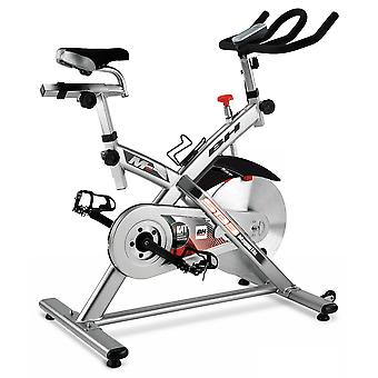 V�lo de bikingBH Fitness SB3 H919N