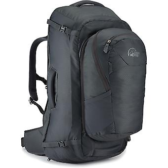 Lowe Alpine AT Voyager 55:15 Backpack (Anthracite)