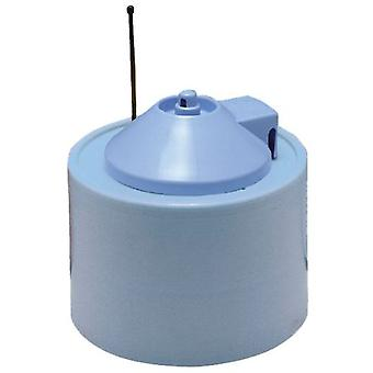 Corysan Steam Humidifier Mini 2L (Hygiene and health , Massage and Spa , Diffusers)
