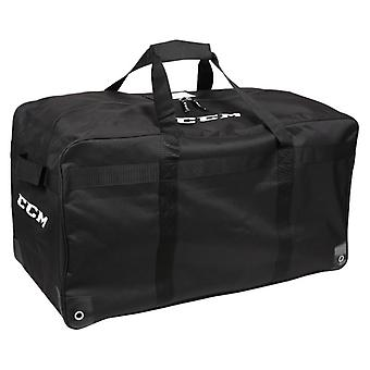 CCM PRO core carry bag 38