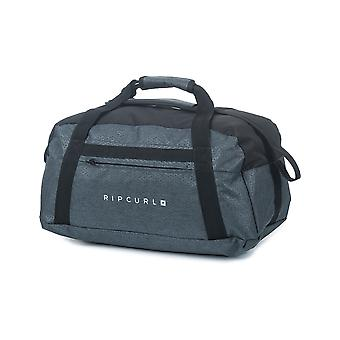 Rip Curl Mid Duffle Midnight Backpack