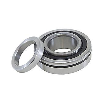 Yukon (YP CJBRG-SEALED) CJ Sealed Axle Bearing for AMC Model 20 Differential