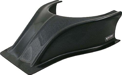 Allstar Perforhommece ALL23237 Hood Scoop, 5.5& 034;