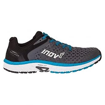 Roadclaw 275 V2 Mens Road Running Shoes Grey