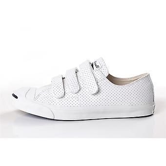 Converse JP 3V OX 109761 universal todos os sapatos unisex do ano