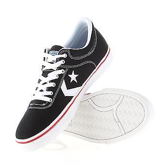 Converse Aero S 147545C universal all year men shoes