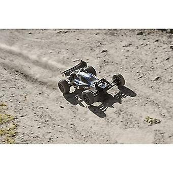 LRP Electronic S10 Twister 2 Brushless 1:10 RC model car Electric Buggy RWD RtR 2,4 GHz