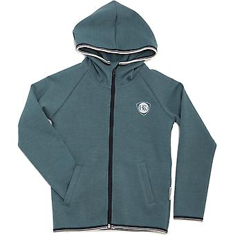 Horseware Sports Zip Hoody