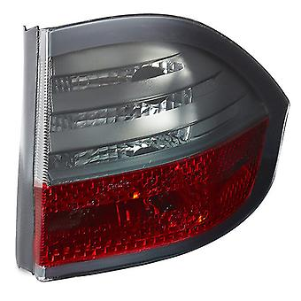 Right Rear Lamp for Ford S-MAX 2006 on