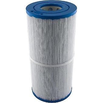 Filbur FC-3082 30 Sq. Ft. filterpatroon