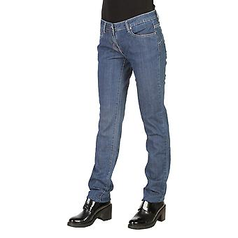 Carrera Jeans - 000760_960AA Women's Jeans Pant