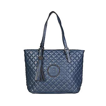 Laura Biagiotti - LB17W105-2 Women's Shoulder Bag