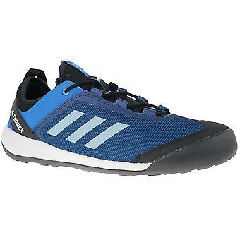 Adidas Terrex Swift Solo AC7886 Herren trekking Schuhe