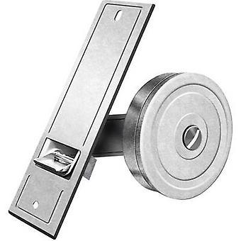 Belt winder (flush-mount) Schellenberg 50100 Compatible with Schellenberg Maxi