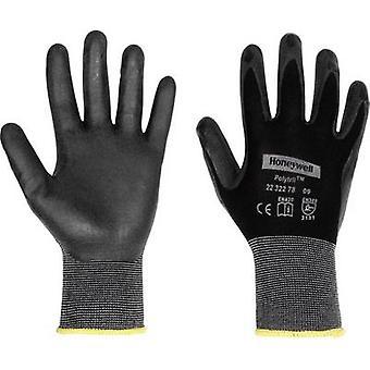 Polyamide Protective glove Size (gloves): 10, XL EN 420-2003 , EN 388-2003