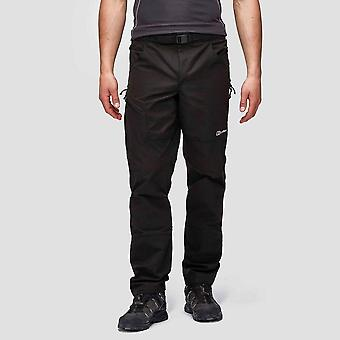 Berghaus Extrem Fast Hike Men's Trousers