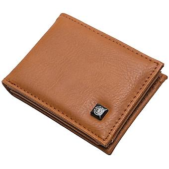 Element Segur Faux Leather Wallet