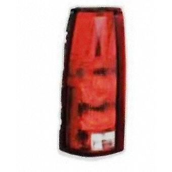 Grote/Save-T 85362-5 Tail Light