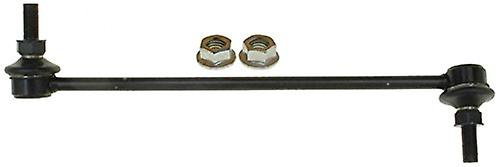ACDelco 45G20776 Professional Front Passenger Side Suspension Stabilizer Bar Link Kit with Hardware