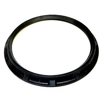 20015280 Wheel Seal Gasket Fits GM 26000318 CV Joints