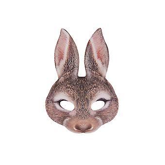 Bunny Maske EVA