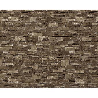 Non-woven wallpaper EDEM 918-35