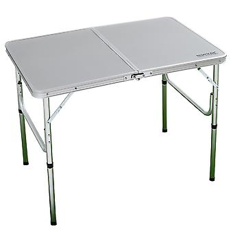 Regatta Great Outdoors Cena Compact Folding Camping Table