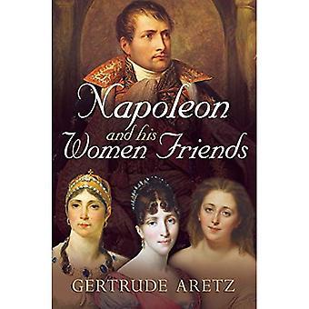 Napoleone e i suoi amici delle donne