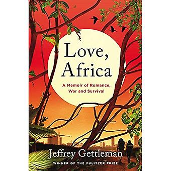 Amor, África