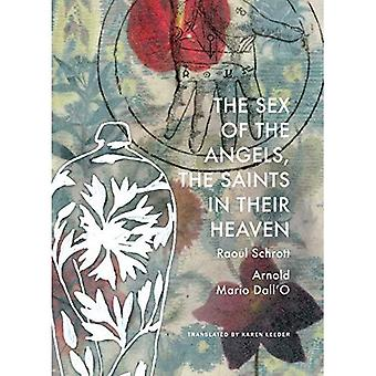 The Sex of the Angels, the Saints in Their Heaven: A Breviary (German List)