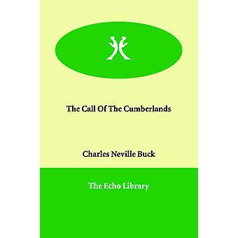 バック & チャールズ・ネヴィルによるカンバーランドの呼びかけ