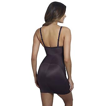 Naomi and Nicole 7342 Women's Shape Your Curves Full Slip