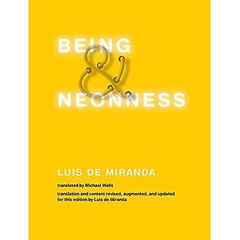 Ser y Neonness (la prensa MIT)