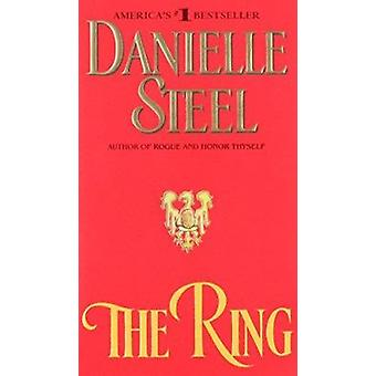 The Ring Book