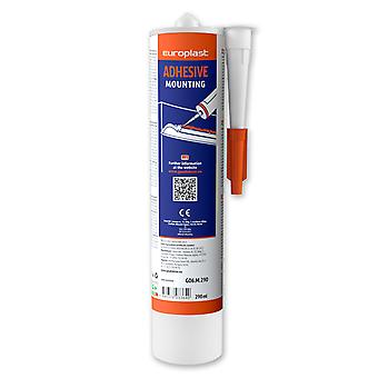 Assembly adhesive for mouldings Profhome G06M290