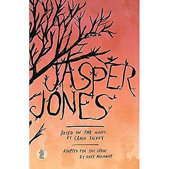 Jasper Jones: Based on the� novel by Craig Silvey