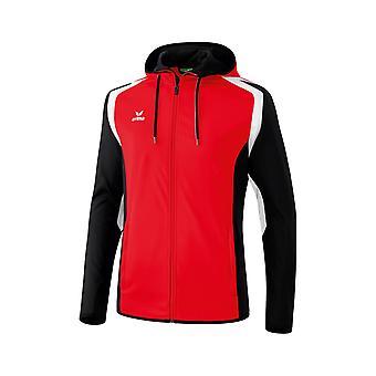 erima razor 2.0 hooded jacket